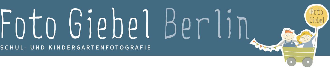 Foto Giebel Logo